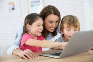 Zyxel'den çocuklar için güvenli internet deneyimi