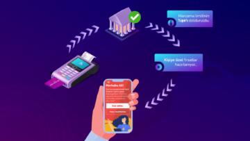 Satışları artırmanın yeni yolu; Kişiselleştirilmiş ve İnteraktif videolar