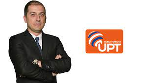 UPT, Azerbaycan ile mesafeleri kaldırıyor