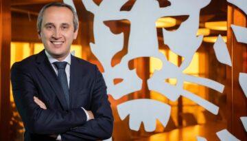 ING Türkiye ekonomiye desteğini sürdürüyor
