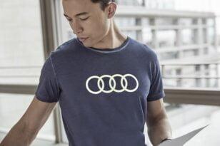 Audi tarzı, yenilenen yüzüyle seninaudin.com'da