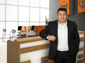 Dünya çapında en iyi 10 sigorta acentesinden biri Türkiye'den