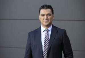 ParamPOS, Pos sektörünün lideri oldu