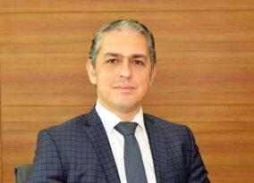 Anadolubank Renkli Hesap ile her güne kazançlı başlayın