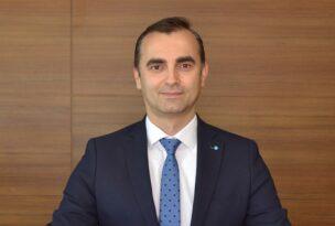 Anadolubank sigorta 2020'deki başarıyı 2021'e taşımayı hedefliyor