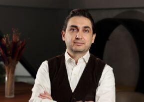 Türkiye'nin yeni nesil çalışma platformu hizmete açıldı