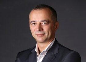 İzmir Türkiye'nin teknoloji merkezi olma yolunda hızla ilerliyor!