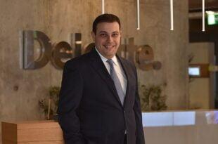 Teknoloji Fast 50 Türkiye Programı kazananları belli oldu