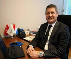 Trouw Nutrition Türkiye dijitalleşme yatırımlarını artırıyor