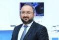 Netaş 2020 yılında satışlarını %31 artırarak 1.7 milyar TL gelir elde etti
