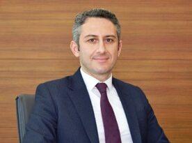 Anadolubank yeni Tedarikçi Finansmanı'nı müşterilerine sundu