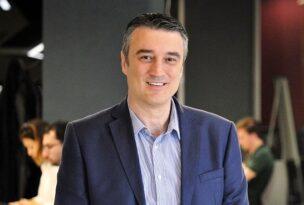 ING Türkiye'den Yurt Dışına Üst Düzey Atama