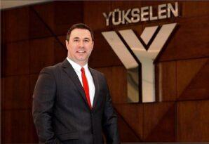 Borsa İstanbul'un yeni yıldızı Yükselen Çelik