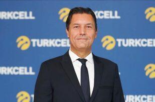 Turkcell 2.300 projeye imza attı
