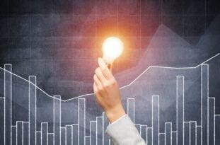 Elektrik piyasası pandemi döneminde 3 kat büyüdü