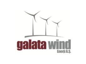 Galata Wind Enerji A.Ş. Halka arz oluyor