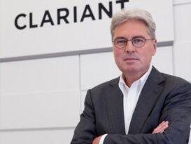 Clariant, 2020 Entegre Raporu'nu yayınladı