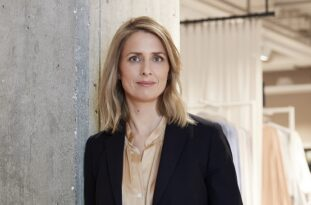 H&M Group 2020 Sürdürülebilirlik Performans Raporunu açıkladı