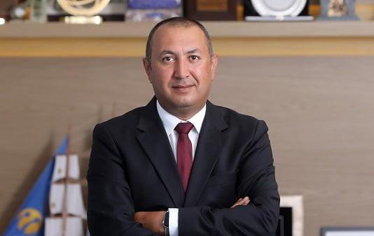 Turkcell'in Dijital Operatör uygulaması yenilendi