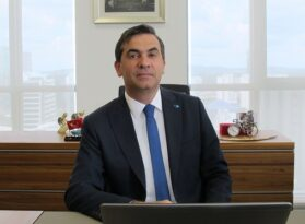 Aktif kârlılıkta 2020 lideri Anadolubank