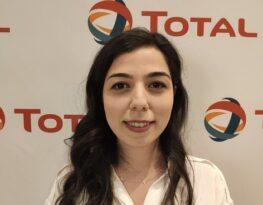 TOTAL'de çalışan kadınlar TWICE Turkey ile güçleniyor
