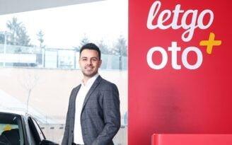 letgo oto+ ile ikinci el araç satışında güvenli iş modeli başlıyor