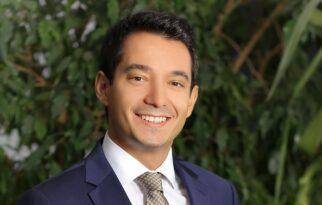 Inveo Holding Borsa İstanbul'da
