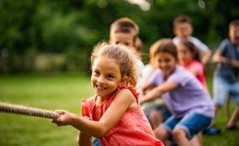 Pandemi Döneminde Çocukların Psikolojik Dayanıklılığı Nasıl Artırılır?