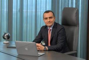 DgPays, Goldman Sachs ve EBRD ile anlaştı
