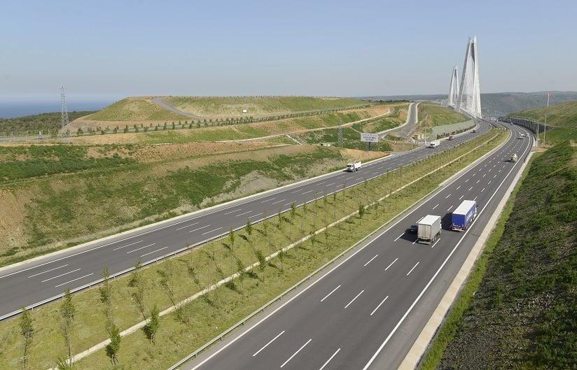 Tüpraş'tan Modiphal-T ile yenilikçi çözümler
