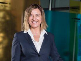 AvivaSA ile Geleceğe Yatırım Başlıyor