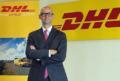 DHL Express Fiat ile anlaştı