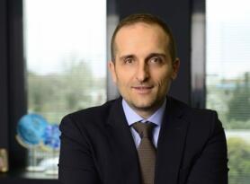 Galata Wind'e yatırımcıdan 8 kat talep