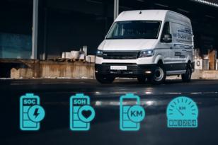 FleetGO, sektördeki elektrikli araç dönüşümüne uyum sürecini kolaylaştırıyor!