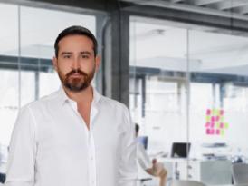 PaybyMe, 2021'in ilk çeyreğinde yüzde 150 büyüdü