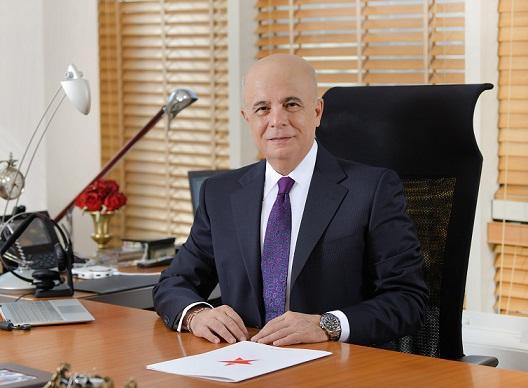 Propak Ambalaj, Constantia Flexibles'a satılıyor