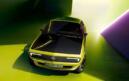 Opel'den Teknolojik Neo-Klasik