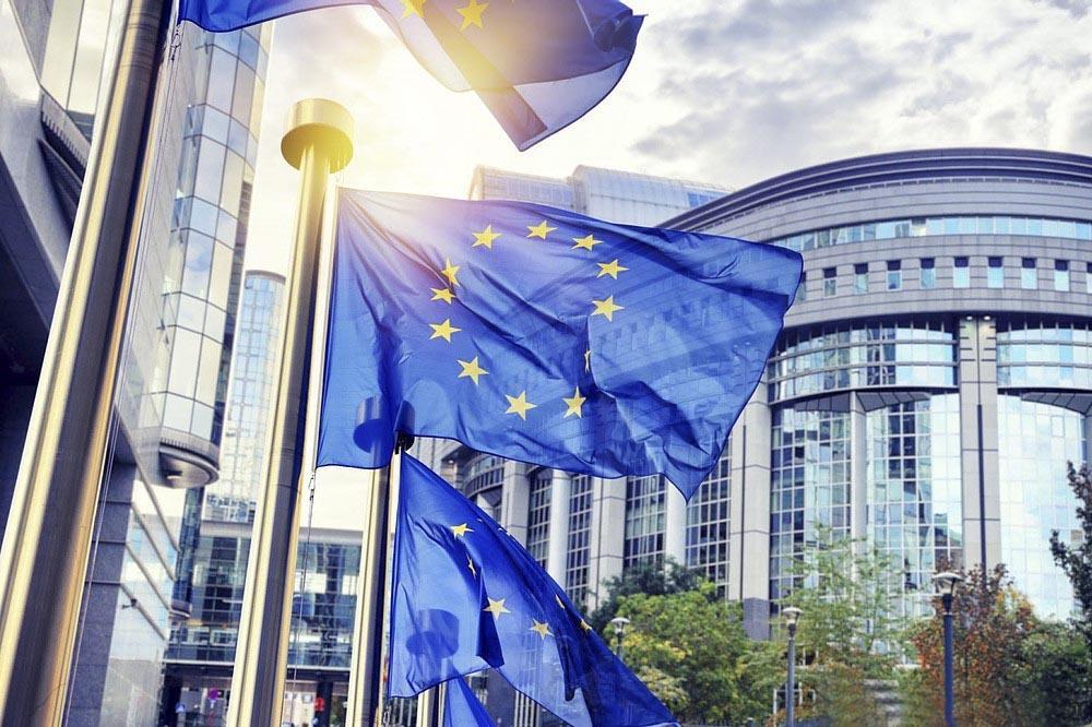 Avrupa Yatırım Bankası'dan Ethereum Dijital Tahvil Kararı