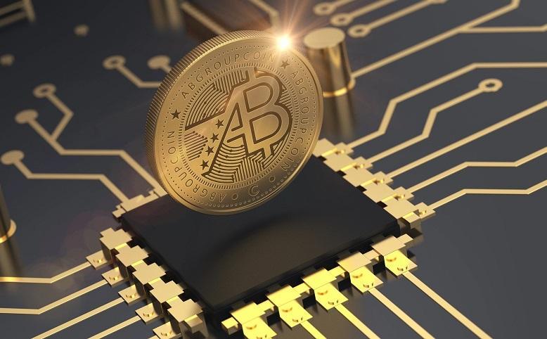 Kripto alım satım platformu ABStocks 28 Haziranda açılıyor
