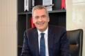 Polisan Holding'ten yeni yatırım