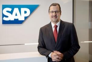 SAP Türkiye İş Ortakları 5 Yılda 3.5 Milyar TL'lik Ticaret Hacmine Ulaştı