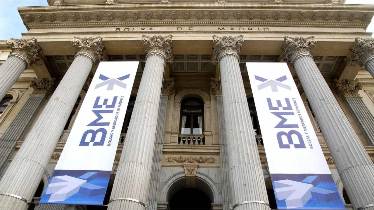 İspanyol Borsası Blok Zinciri Tabanlı KOBİ Finansman Sistemini Test Etmeye Hazır