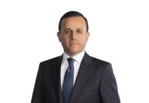 Turkcell, yatırımları ile dijitalleşmenin yolunu açtı
