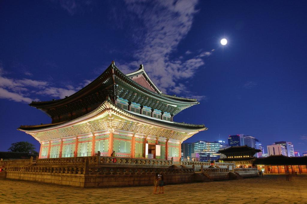 Kore, pandemi sonrası Türk seyahat severleri bekliyor