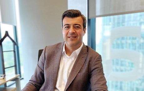 Groupama Sigorta'nın yönetim kadrosu güçlenmeye devam ediyor