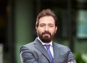 Türkiye'nin ilk YEK-G Sertifikası Zorlu Enerji'den