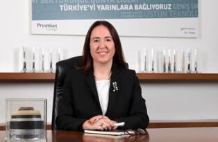 Prysmian Group inovasyon çalışmalarına hız veriyor