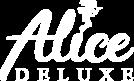 Kayseri Alice Deluxe Balo ve Düğün Salonu