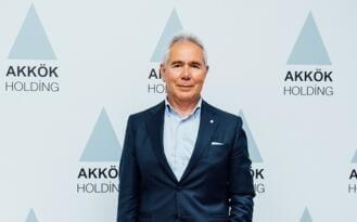 Akkök Holding Epsilon Kompozit'i satın alıyor