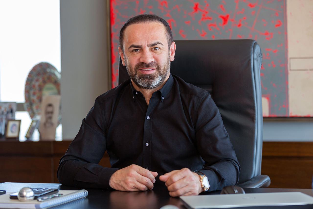 İzmir'e 4 milyon TL değerinde yatırım